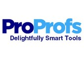 proprofs.com coupons or promo codes