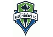 Seattle Sounders FC coupons or promo codes at proshop.soundersfc.com