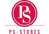 PS Stores coupons or promo codes at ps-stores.com