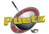 puetzgolf.com coupons and promo codes
