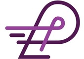 Purple Pay Day coupons or promo codes at purplepayday.co.uk