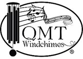 Qmtwindchimes.com coupons or promo codes at qmtwindchimes.com