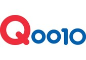 Qoo10 coupons or promo codes at qoo10.com