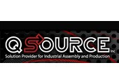qsource.com coupons and promo codes
