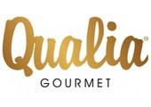 Qualia Gourmet, LLC coupons or promo codes at qualiagourmet.com