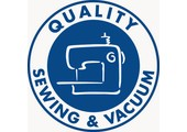 Qualitysewing coupons or promo codes at qualitysewing.com
