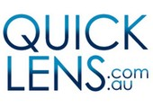 quicklens.com.au coupons and promo codes