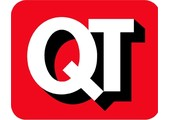 quiktrip.com coupons and promo codes