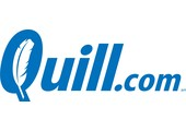 Quill coupons or promo codes at quill.com