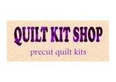 QUILT KIT SHOP precut kits coupons or promo codes at quiltkitshop.com