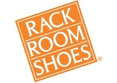 Rack Room Shoes coupons or promo codes at rackroomshoes.com