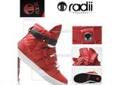 Radii Footwear coupons or promo codes at radiikicks.com