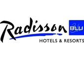 radissonedwardian.co.uk coupons or promo codes