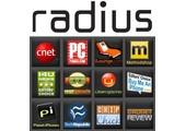 Radius Earphones coupons or promo codes at radiusearphones.com