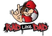 Radlikedad.com coupons or promo codes at radlikedad.com