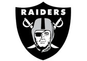 The Raider Image coupons or promo codes at raiderimage.com