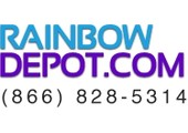 rainbowdepot.com coupons and promo codes