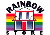 Rainbow Store Australia coupons or promo codes at rainbowstore.com.au
