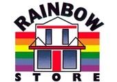 Rainbow Store Australia coupons or promo codes at rainbowstore.com.au