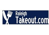 Raleigh Takeout coupons or promo codes at raleightakeout.com