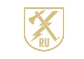 Ranger Up coupons or promo codes at rangerup.com