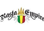 Rasta Empire coupons or promo codes at rastaempire.com