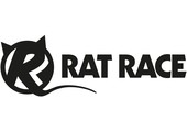 Rat Race coupons or promo codes at ratrace.com