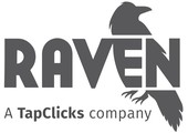 raventools.com coupons and promo codes