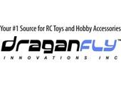 RCToys.com coupons or promo codes at rctoys.com