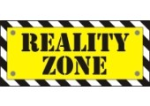 Reality Zone coupons or promo codes at realityzone.com