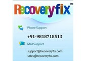 recoveryfix.com coupons and promo codes