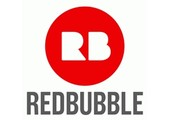 Redbubble coupons or promo codes at redbubble.com