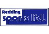 Redding Sports Ltd. coupons or promo codes at reddingsportsltd.com