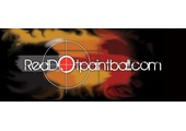 reddotpaintball.com coupons or promo codes