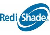 Redi Shade coupons or promo codes at redishade.com