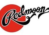 redmoonpetfood.com coupons or promo codes
