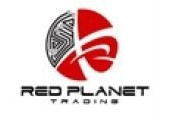 Red Planet Trading coupons or promo codes at redplanettrading.com