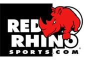 redrhinosports.com coupons and promo codes