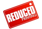 Reduced Printing coupons or promo codes at reducedprinting.com