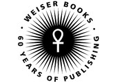 Red Wheel/ Weiser Books coupons or promo codes at redwheelweiser.com