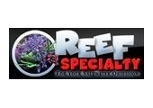 reefspecialty.com coupons and promo codes