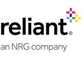 reliant.com coupons or promo codes