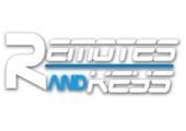 coupons or promo codes at remotesandkeys.com