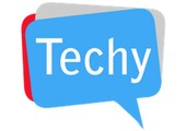 Remote Techy coupons or promo codes at remotetechy.com