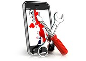 Repair Your Mobile coupons or promo codes at repairyourmobile.co.uk