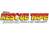 Rescuetape.com coupons or promo codes at rescuetape.com