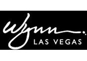 Wynn and Encore Las Vegas coupons or promo codes at reservations.wynnlasvegas.com