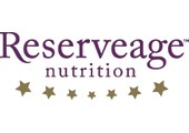 Reserveage Organics coupons or promo codes at reserveage.com