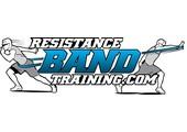 resistancebandtraining.com coupons or promo codes