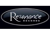 Resonancerecords.org coupons or promo codes at resonancerecords.org